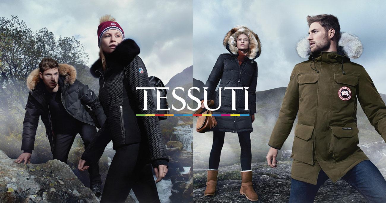 TESSUTI-double