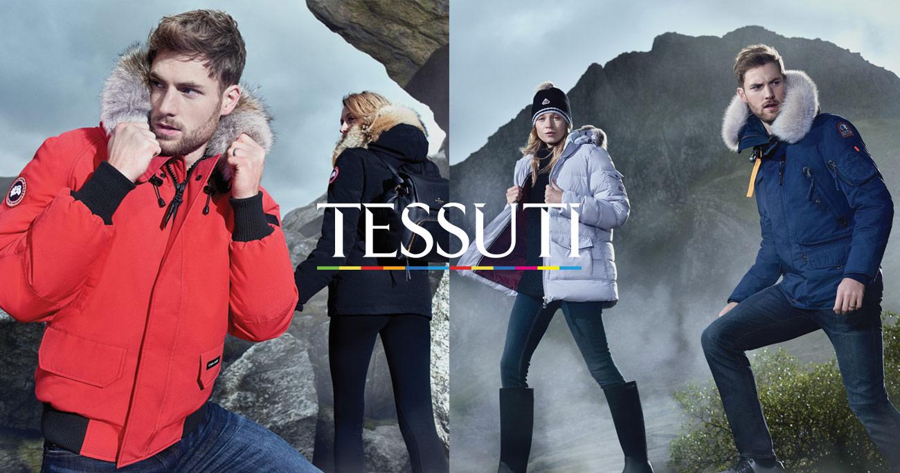 TESSUTI-double2