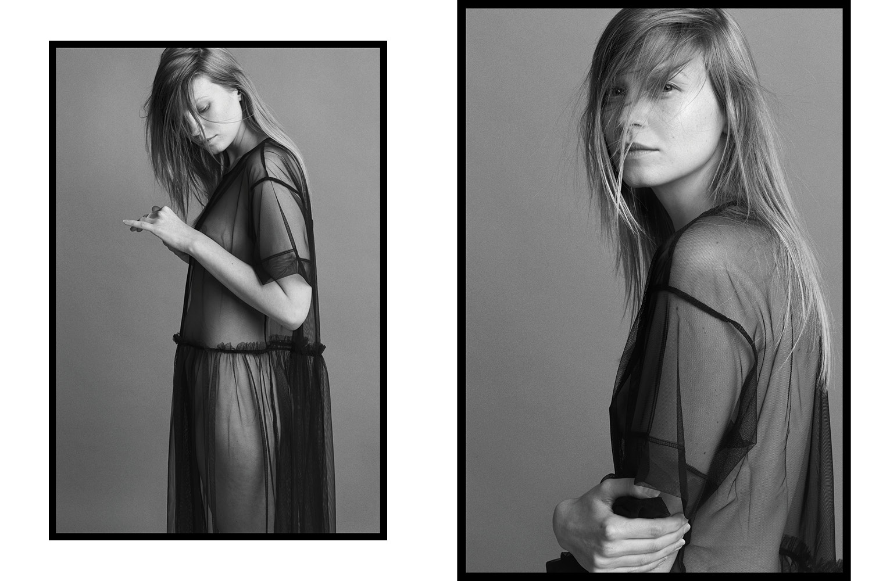 fashion_stylist_rachael_snowdon_a_3