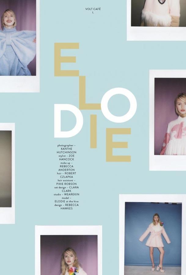 Elodie1-634x937