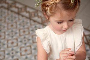Kids Fashion Styling