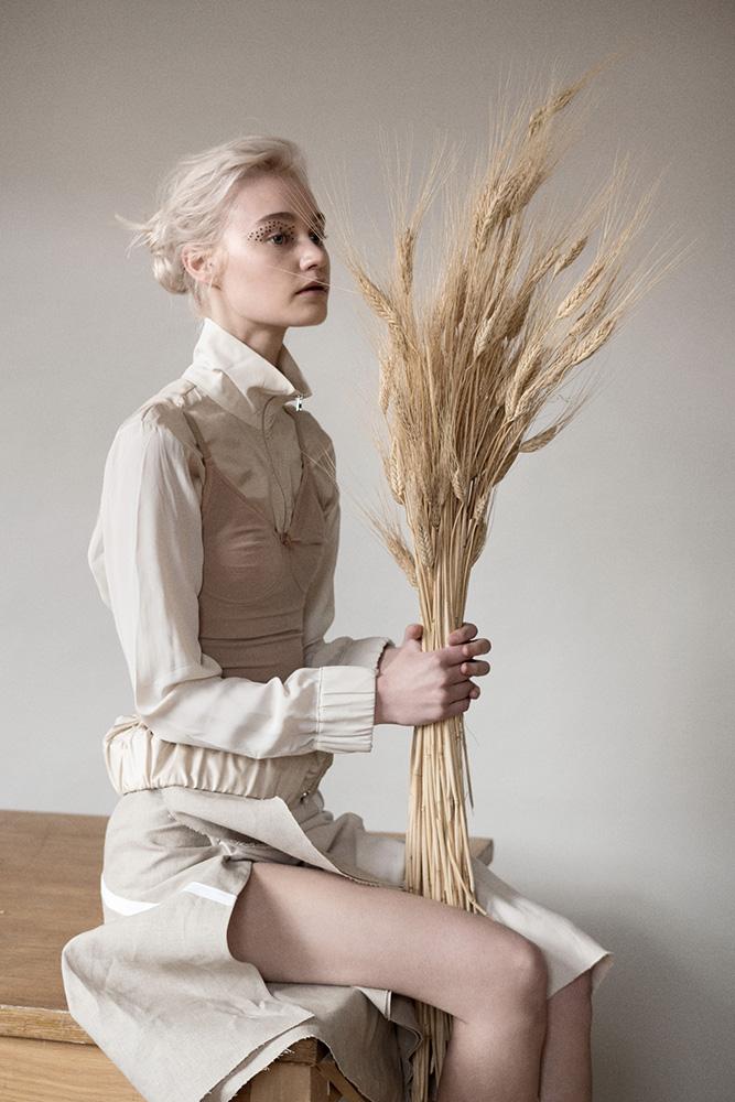 Gemma - KnotsMag_Sub_CraigFleming - FXP26626LowRes