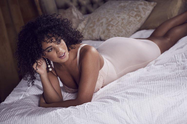 Sonia - JDW lingerie - o02np440080g