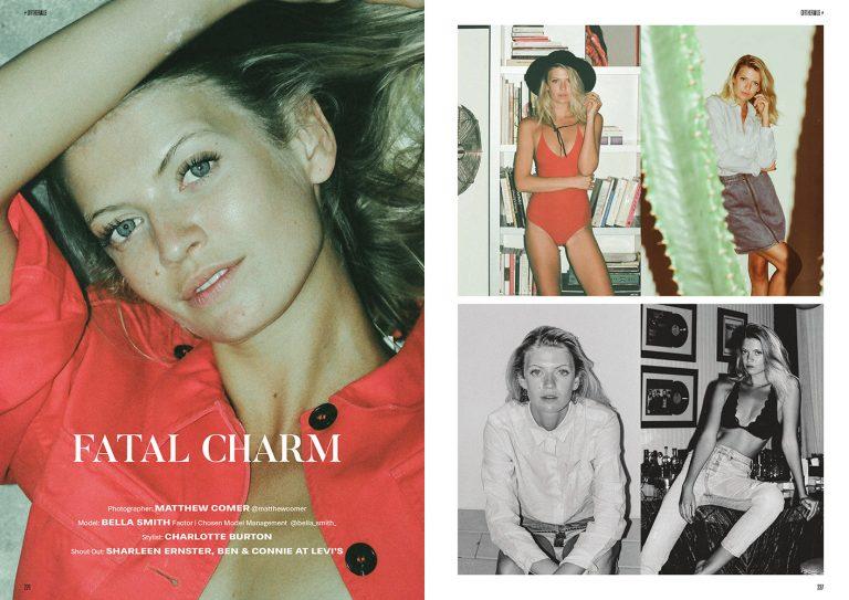 charlotte-burton OTR-ISSUE12_000114