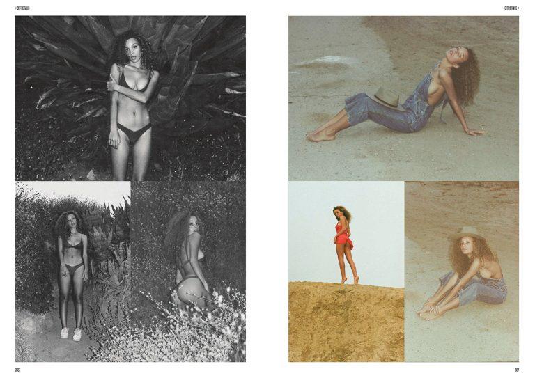 charlotte-burton SADIE REDD OTR-ISSUE12_000184