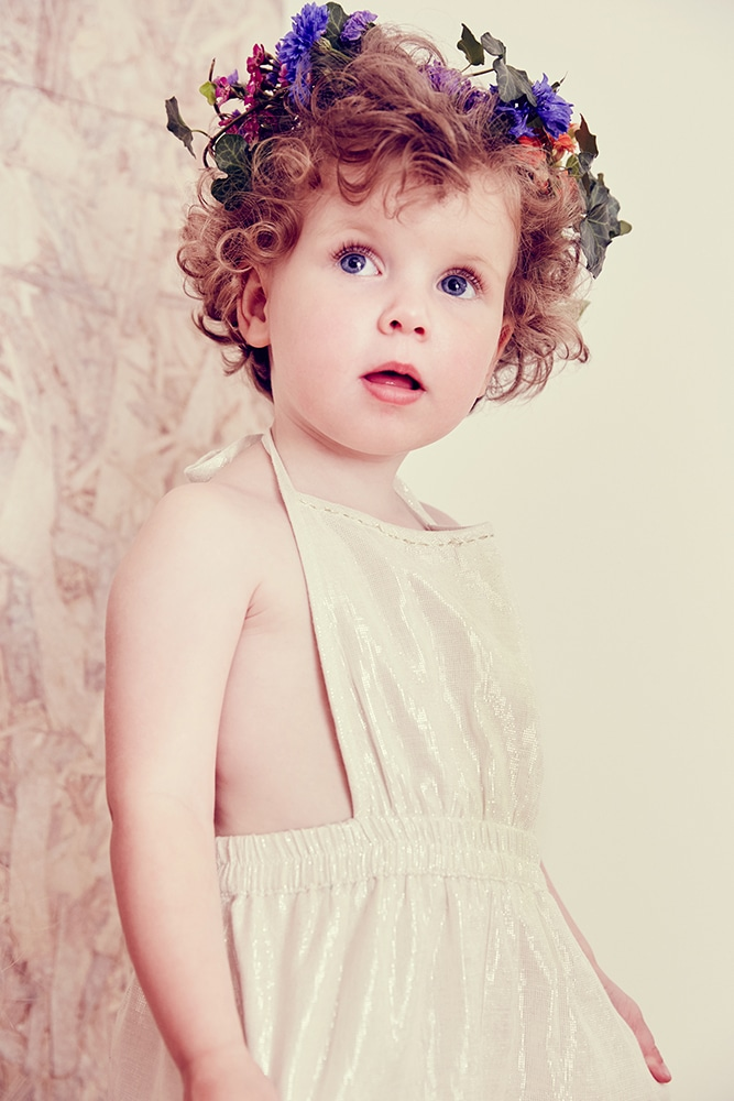 KIDS FASHION SHOOT MANCHESTER