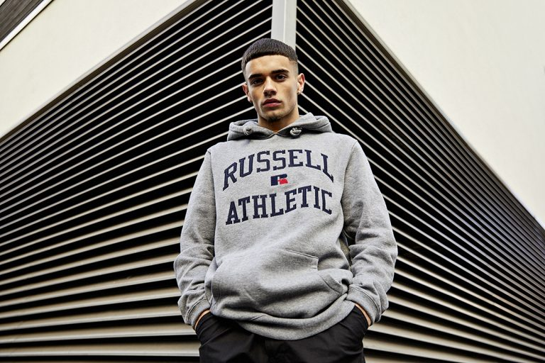 RUSSELL_ATHLETIC_10