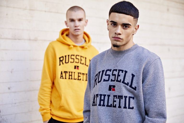 RUSSELL_ATHLETIC_2