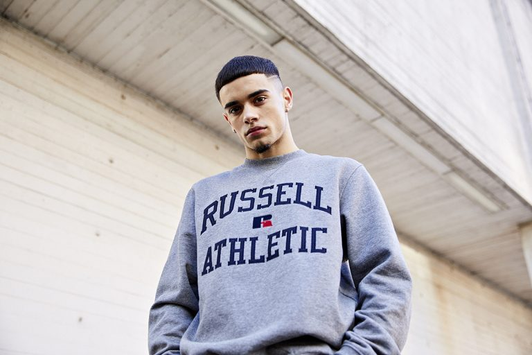 RUSSELL_ATHLETIC_3