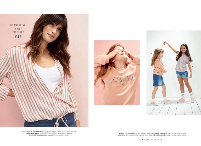 FF_Summer_19_Catalogue-12