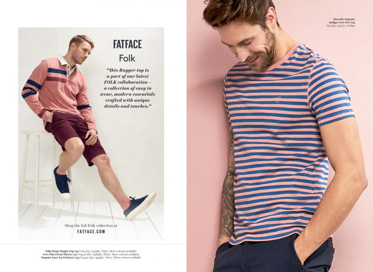FF_Summer_19_Catalogue-13