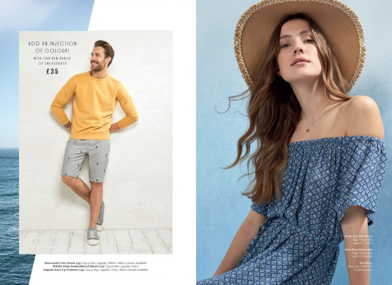 FF_Summer_19_Catalogue-20