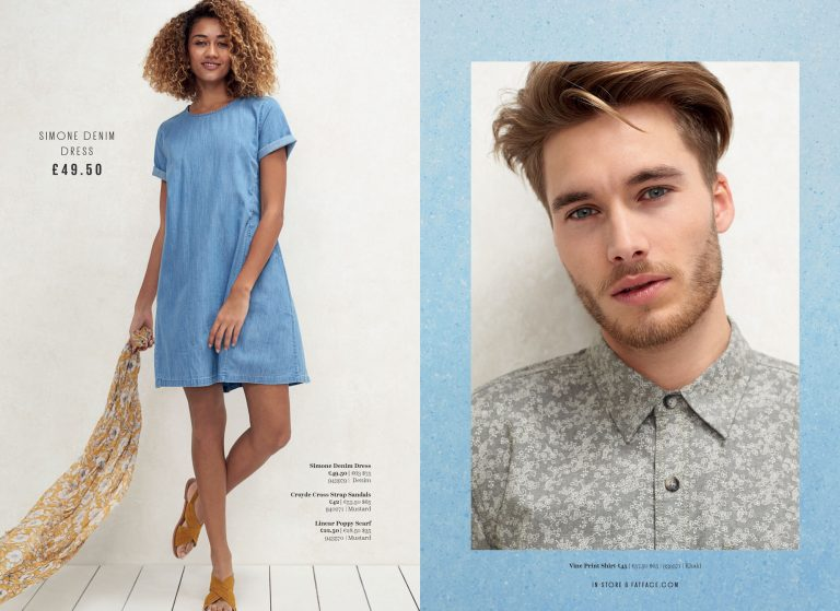 FF_Summer_19_Catalogue-22