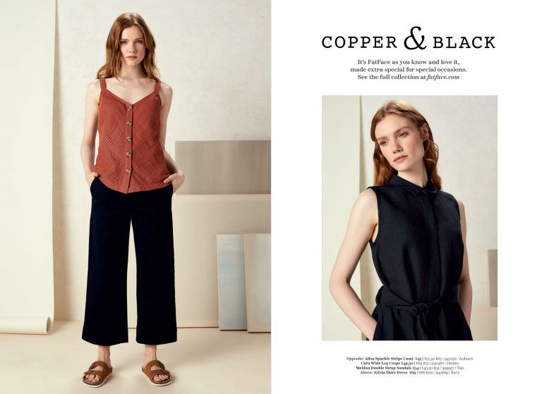 FF_Summer_19_Catalogue-38