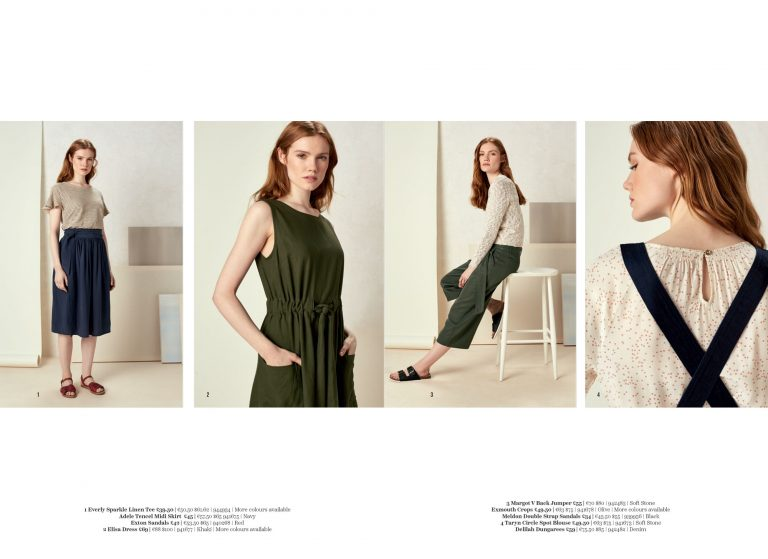 FF_Summer_19_Catalogue-39