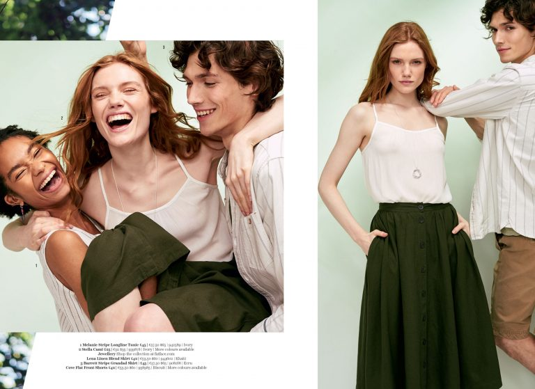 FF_Summer_19_Catalogue-4