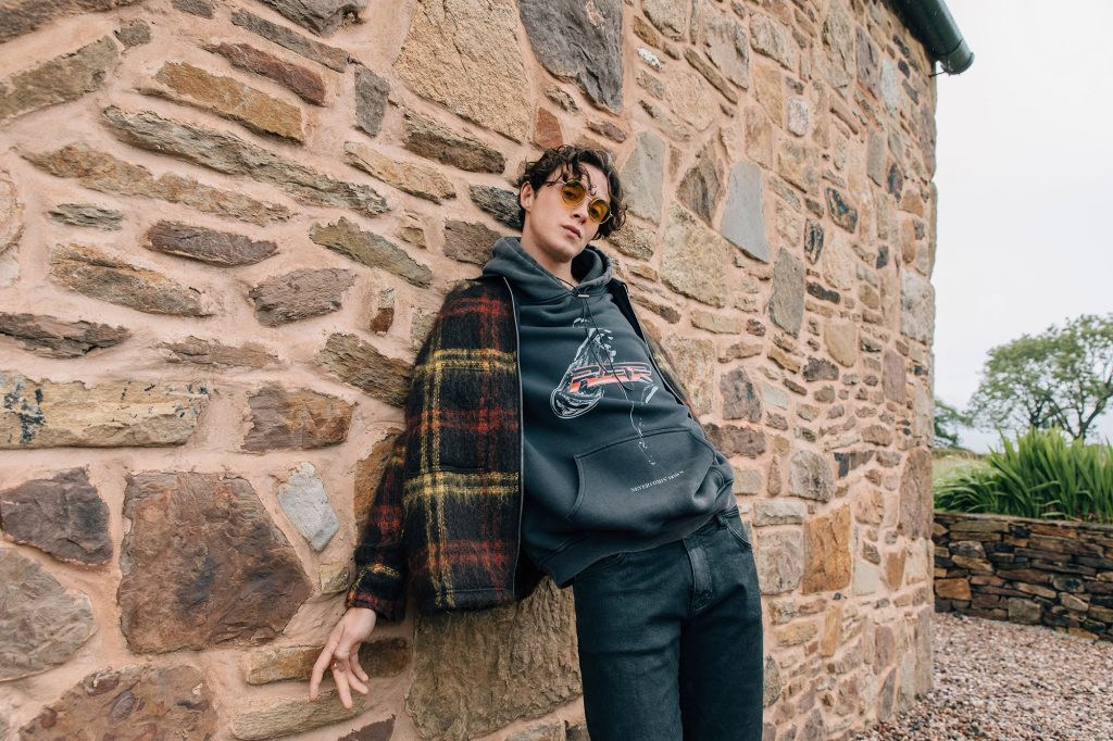 represent-aw19-8
