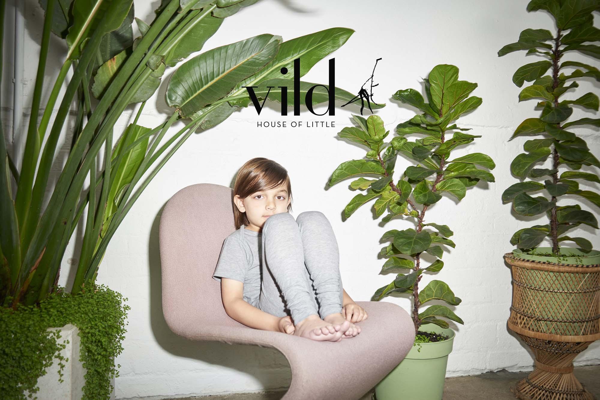 -Vild_Seacell