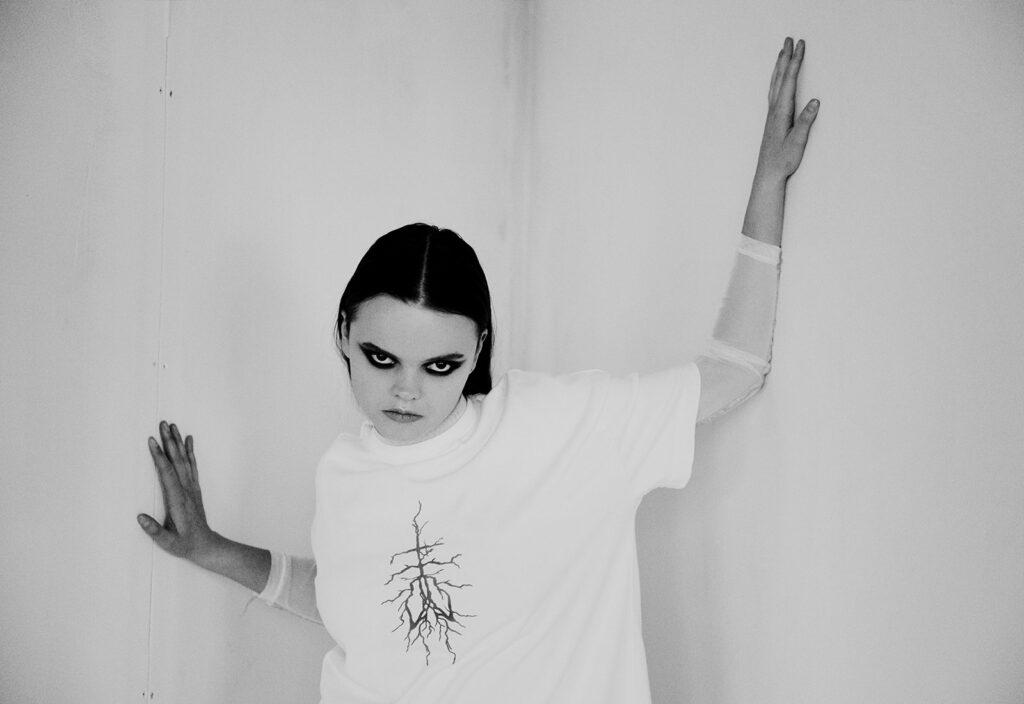 becca-DD_Halloween_Lookbook_11