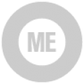 ME-01